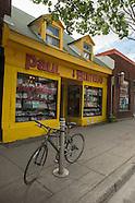 ET - Paul's Boutique