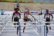 Yleisurheilu 2013