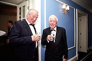 Presidents of Law Society of Ireland Dinner