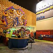 Luna Park EXPO