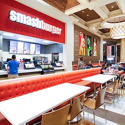 Smashburger Vegas