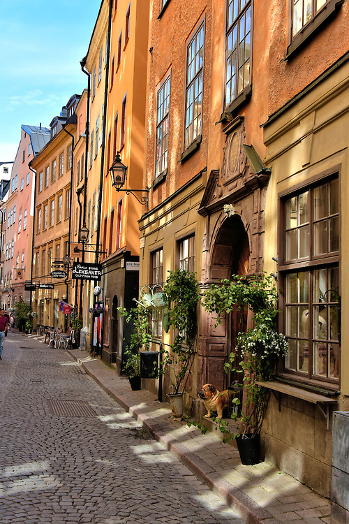 lost in stockholm dating Welcome to lost in stockholm hi all i am no longer domain forwarding leglobetrotteurwordpresscom to lost in stockholm please visit lost in stockholm to keep updated with the blog about life, work, and dating in sweden.