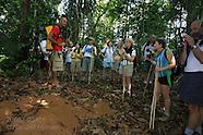 04: PACIFIC CORCOVADO NATL PARK