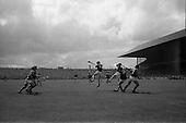 1968 All-Ireland Minor Hurling Final Cork v Wexford