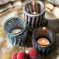 Knitting Catalogue Sept 2015