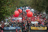 March Against Austerity