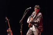 John Hiatt - Elvis Costello
