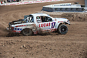 2013 LOORRS-Round 3-Pro 4 Unlimited