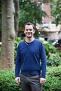 ESCR-Net Portraits | Dom