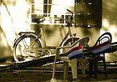 20030908 FISA World Rowing Championships, Milan, ITALY