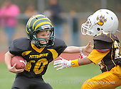 Tri-County Midget Football League