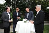 9/6/2012 - 2012 VMA CEO Reception - Originals