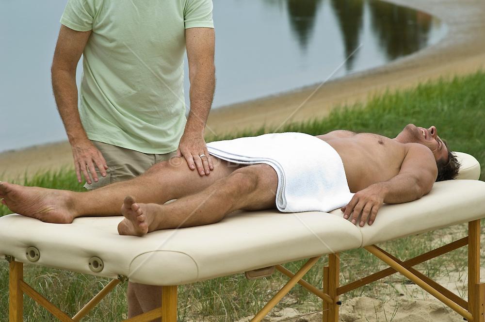 lang massage pijpbeurt in Kampen