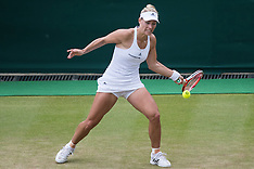 160702 Wimbledon Day 6
