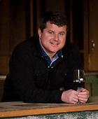 Somerston Wine Co - portraits