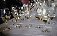 Oregon Chardonnay Celebration at the Allison Inn, Willamette Valley, Oregon