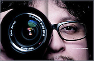 Retratos a 40 personas de 40 años para especial 40 años de revista Que Pasa