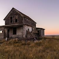 http://Duncan.co/old-farmhouse