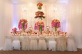 Julia Weddings