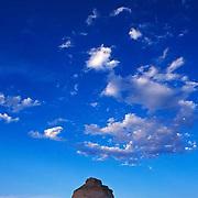 Pawnee Buttes, National Grasslands, Colorado