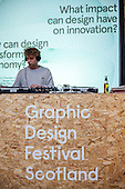 Design In Action - GDFS