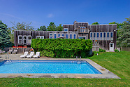 73 Lawrence Court, Water Mill, NY,  Long Island, New York