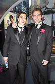 2/14/2003 - GI - MTV TRL Valentine's Day Wedding