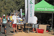 Mutual & Federal watering point