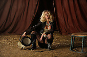 10/28/2008 - Final Edit - Britney Spears Video - Circus