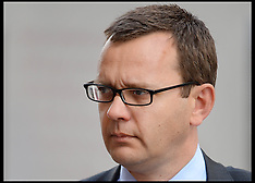JUN 25 2014 Andy Coulson- Phone Hacking Trial