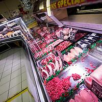 Paisley Local Market