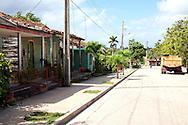 Floro Perez, Holguin, Cuba.