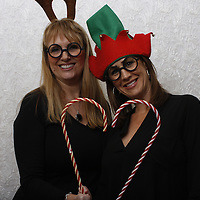 Fortegra Holiday Party