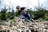 Shimano International Enduro, Tweedlove, 2016