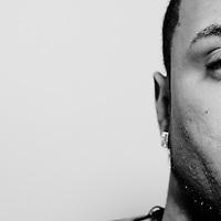 Portrait of DJ lush taken Sunday, April 7, 2013, in Philadelphia, PA