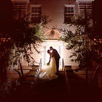 Lizzy&Ben | Married