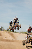 2006 ITP QuadX Rnd3-Race5