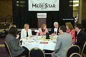 MediStar 2010 Awards