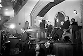 1965 32nd Church of Ireland Synod