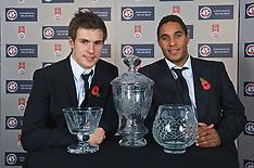 091111 FAW Awards 2009