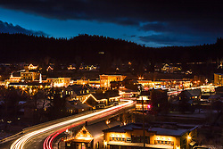 Downtown Truckee 25