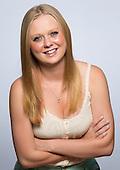 Nadia Ericsson 9-21-14