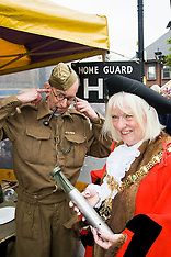 2015-06-20_Rotherham Armed Forces Day