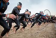 20150208 Ironman Geelong 70.3
