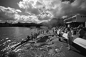 20120317/18 Head of the River Races. London. United Kingdom