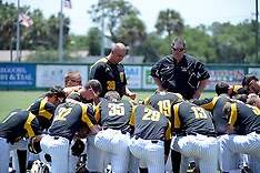 Game 13- Kennesaw State vs UNF