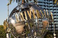 Universal Sudios Hollywood