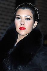 JAN 16 2013 Kardashians