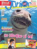 Magazine Covers 3