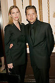 6/9/2002 - 3rd Annual Directors Guild Of America Honors